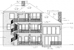 rear-elevation