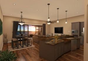rosso-tramanto-family-room-with-kitchen-mjkyrgir0uy8neak2fbmx0papmtj80lfbg3040igje