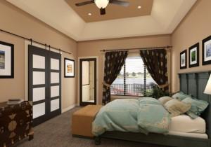 rosso-tramanto-master-bedroom-v7-2-mjkz7p6d3t6l8upb8g1kzx607aru7r2gvtv0m4fl16