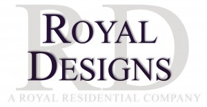 Royal Designs Logo