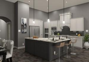 vita-di-lusso-kitchen-mjl125dm965c0g6i7o33rni40x8zdfvccq5qzbwn5m
