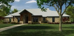 woodcreek-home-rendering