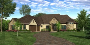 Woodcreek Spec Home V3 (2)