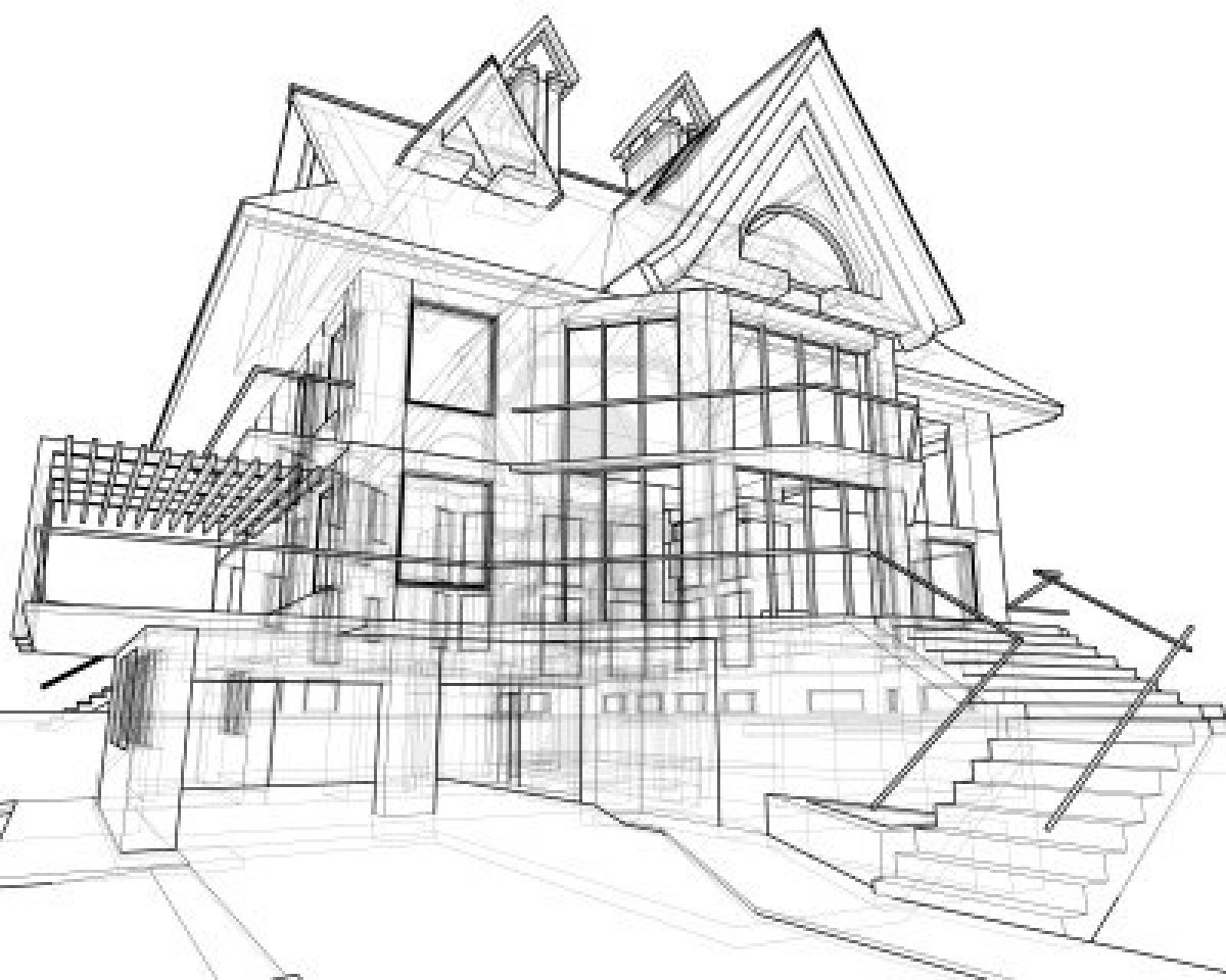 architecture-drawing-ideas-best-2.jpg - ^